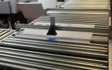 NELA conveyor systems for sheet-fed plates