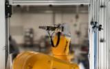 Robotersystem für individuelles Teilehandling