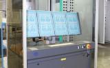 Plate Lifter Druckplatten