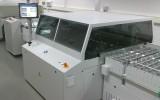 RAO Registerstanz- und biegesystem Bogenoffset