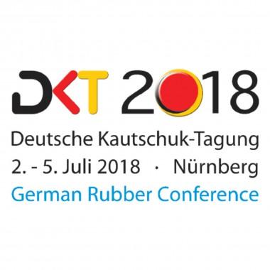 DKT Logo