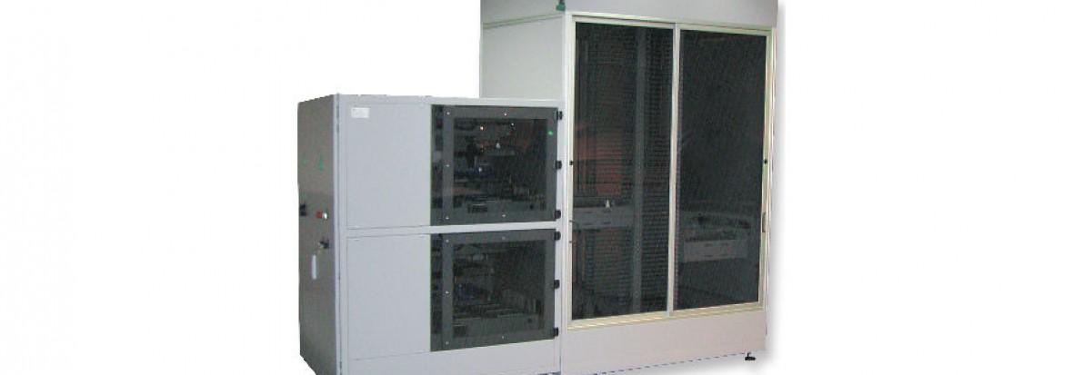 NELA Plate Reorganizer